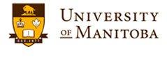 university-of-manitoba-logo