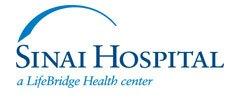 sinai-hospital-logo