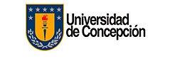 universidad-de-concepcion-logo