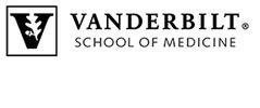vanderbilt-school-logo